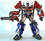 Beast Hunters OP With Weapons Upgrades-transformers-prime-beast-hunters-optimus-prime-bot-pose-2.jpg
