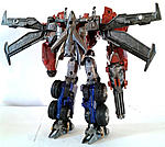 Beast Hunters OP With Weapons Upgrades-transformers-prime-beast-hunters-optimus-prime-bot-5.jpg