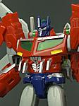 Beast Hunters OP With Weapons Upgrades-transformers-prime-beast-hunters-optimus-prime-bot-toy-chest.jpg