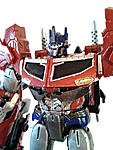 Beast Hunters OP With Weapons Upgrades-transformers-prime-beast-hunters-optimus-prime-bot-chest.jpg
