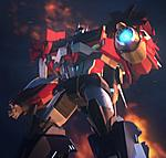 Beast Hunters OP With Weapons Upgrades-transformers-prime-beast-hunters-optimus-prime-bot-cgi-2.jpg