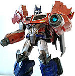 Beast Hunters OP With Weapons Upgrades-transformers-prime-beast-hunters-optimus-prime-bot-pose-8.jpg