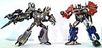 Beast Hunters OP With Weapons Upgrades-transformers-prime-beast-hunters-optimus-prime-bot-group-2.jpg