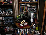 My Collection of Anime+Gi Joe+MORE!-augustconsolessetupshot1.jpg