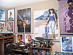 My Collection of Anime+Gi Joe+MORE!-augustcornerscrollpostersprintshot1.jpg
