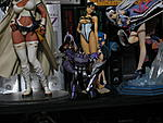 My Collection of Anime+Gi Joe+MORE!-augustshockwavefiguresshot1.jpg