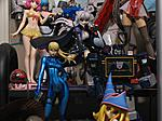 My Collection of Anime+Gi Joe+MORE!-soundwavesamusshelfshot1b.jpg