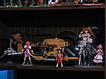 My Collection of Anime+Gi Joe+MORE!-july30thshelfshot6.jpg