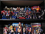 My Collection of Anime+Gi Joe+MORE!-july30thshelfshot4.jpg