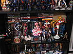 My Collection of Anime+Gi Joe+MORE!-july30thshelfshot2.jpg
