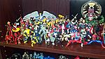 WVMARVEL's Collection-739.jpg