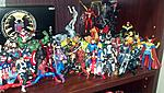 WVMARVEL's Collection-740.jpg