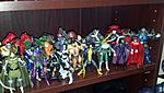 WVMARVEL's Collection-743.jpg