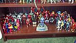 WVMARVEL's Collection-732.jpg