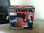 Voltron Mattel and Thundercats Accessories-img_1327.jpg