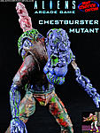 Custom Aliens Chestburster Mutant (Aliens Arcade Game)-aliens_chestburster_mutant_custom.jpg