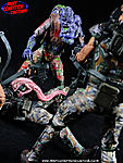 Custom Aliens Chestburster Mutant (Aliens Arcade Game)-aliens_chestburster_mutant_08.jpg