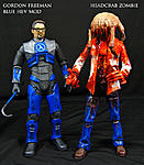 Half Life 2 Headcrab Zombie and blue HEV Gordon Freeman-headcrabgordon1.jpg