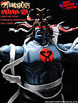 "Mumm-Ra w/ Light Up Eyes! (6"" Thundercats Classics Style)-mumm-ra_custom_figure.jpg"
