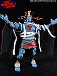 "Mumm-Ra w/ Light Up Eyes! (6"" Thundercats Classics Style)-mumm-ra_light_eyes_02.jpg"