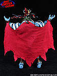 "Mumm-Ra w/ Light Up Eyes! (6"" Thundercats Classics Style)-mumm-ra_light_eyes_03.jpg"