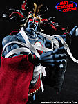 "Mumm-Ra w/ Light Up Eyes! (6"" Thundercats Classics Style)-mumm-ra_light_eyes_04.jpg"