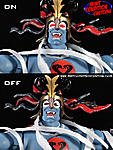 "Mumm-Ra w/ Light Up Eyes! (6"" Thundercats Classics Style)-mumm-ra_light_eyes_06.jpg"