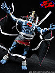 "Mumm-Ra w/ Light Up Eyes! (6"" Thundercats Classics Style)-mumm-ra_light_eyes_08.jpg"