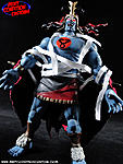 "Custom Mumm-Ra w/ Light Up Eyes (6"" Thundercats Classics Style)-mumm-ra_light_eyes_05.jpg"