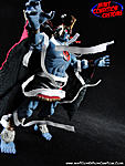 "Custom Mumm-Ra w/ Light Up Eyes (6"" Thundercats Classics Style)-mumm-ra_light_eyes_07.jpg"