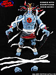 "Custom Mumm-Ra w/ Light Up Eyes (6"" Thundercats Classics Style)-mumm-ra_light_eyes_09.jpg"