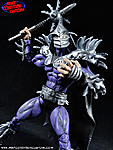Custom Super Shredder (TMNT Movie Style) Figure-super_shredder_03.jpg