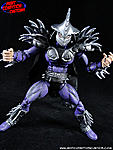 Custom Super Shredder (TMNT Movie Style) Figure-super_shredder_07.jpg