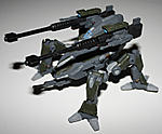 Iron Legions Toy Design-orthrus-color.jpg