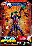Vote for the 2009 Toyark Toy of the Year-dc-universe-classics-joker.jpg