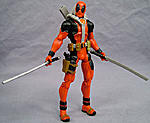 Vote for the 2009 Toyark Toy of the Year-deadpool.jpg