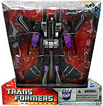 Vote for the 2009 Toyark Toy of the Year-masterpiece-skywarp.jpg