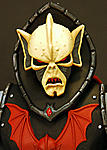 Vote for the 2009 Toyark Toy of the Year-masters-universe-classics-hordak.jpg