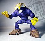 Vote for the 2009 Toyark Toy of the Year-maxx.jpg