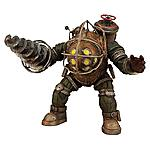 Vote for the 2009 Toyark Toy of the Year-neca-big-daddy-bioshock.jpg