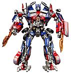 Vote for the 2009 Toyark Toy of the Year-revenge-fallen-optimus-prime.jpg