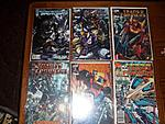 trading transformers comics from US and UK for superman comics-100_2470.jpg