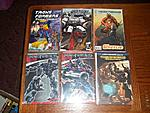 trading transformers comics from US and UK for superman comics-100_2468.jpg