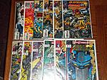 trading transformers comics from US and UK for superman comics-100_2467.jpg