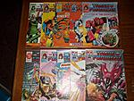 trading transformers comics from US and UK for superman comics-100_2466.jpg