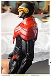 Unreleased marvel legends phoenix five cyclops-image.jpg