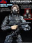 Custom Winter Soldier (Movie Accurate) Action Figure-winter_soldier_movie_style_01.jpg