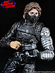 Custom Winter Soldier (Movie Accurate) Action Figure-winter_soldier_movie_style_03.jpg