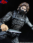 Custom Winter Soldier (Movie Accurate) Action Figure-winter_soldier_movie_style_08.jpg