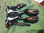 What action figures are these?? Help!!-image.jpg